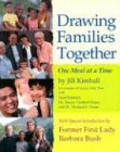 Drawing Families Together, One Meal at a Time