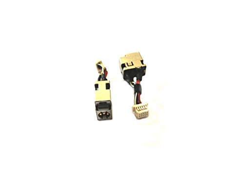 Click to buy HP Pavilion DM1-1000 DM1-2000, DM1Z Series, Mini 311 DC Power Jack - From only $10.99