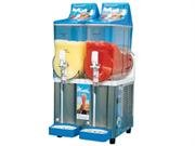 gold-medal-twin-bowl-frusheez-slush-machine