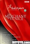 Shakespeare Collection 31: The Merchant of Venice