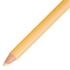 (業務用50セット) トンボ鉛筆 色鉛筆 単色 12本入 1500-29 うす橙   B07PHJ959G