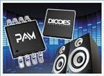 1 piece Audio Amplifiers 3W Mono Class D 2.8V to 6V 3Ohm