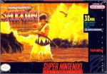 Samurai Showdown (1993)