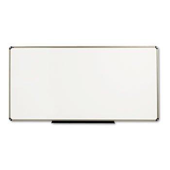 QRTTE568T - Prestige Total Erase Whiteboard by Quartet