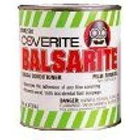Coverite Balsarite Film 16 oz COVR2520 by Coverite
