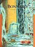 Bonnard (Masters of Art)