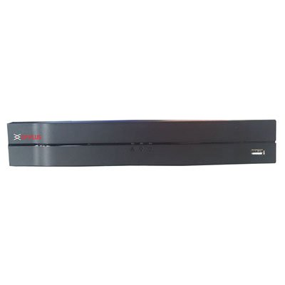 Amazon price history for CP Plus 1080P 4 Channel HD DVR