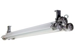 Class 1 Division 2 Led Light Fixtures