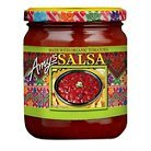 Amy's Medium Salsa made with Organic Tomatoes 14.7 oz