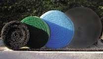 Hozelock Pond Filters (Matala Pond Filter Media 22