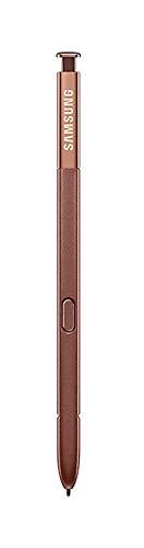 Samsung Galaxy Note9 Original Replacement S Pen EJ-PN960BAKGKR Teddy Brown