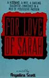 For Love of Sarah