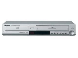 samsung dvd vr330 dvd recorder vcr combi deck with multi region rh amazon co uk samsung dvd-vr330 instruction manual Samsung DVD- V1000
