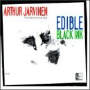 Unit Ink (Edible Black Ink Chamber Music)