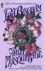 Wild Masquerade, Lisa Bingham, 0671528114