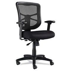 Alera Elusion Series Chair