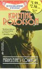 Madeleine's Cowboy, Kristine Rolofson, 0373833601