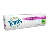 toms-of-maine-tp-a-p-t-c-whiteng-spearmint-55-oz-pack-of-6-pack-of-6