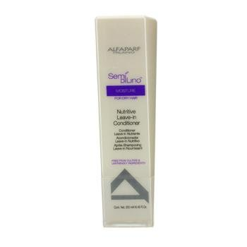 AlfaParf-Semi-Di-Lino-Moisture-Nutritive-Leave-in-Conditioner-845-Ounce