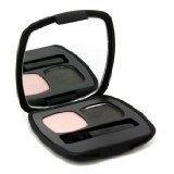 Bare Escentuals Eye Care 0.1 Oz Bareminerals Ready Eyeshadow 2.0 - The Honeymoon Phase (# Giddy, # Do Not Disturb) For Women
