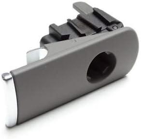 AUDI A4 8E 01-08 Verschluss für Handschuhfachdeckel abschließbar Öffner.