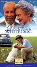 To Dance with the White Dog [VHS]