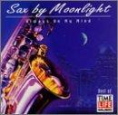 Sax By Moonlight: Always on My Mind
