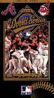 1995 World Series: Atlanta Braves vs. Cleveland Indians - The Outlet Atlanta