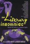 The Literary Insomniac, Elyse Chaney, 0385477716