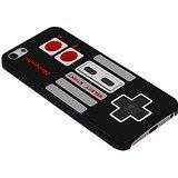 nintendo-controller-for-iphone-case-iphone-6-plus-black
