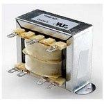 Triad Magnetics FD8-120 Power Transformer