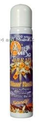 air-therapy-mia-rose-air-freshener-vibrant-vanilla-46-oz