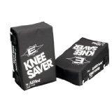 Easton Knee Saver, Black, Large