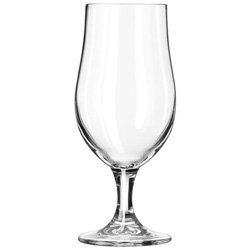 - Libbey Munique Beer Footed 12.5 oz (07-1953) Category: Beer Mugs and Glasses