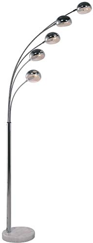 KARE Five Fingers Economy 61902 Standard Lamp