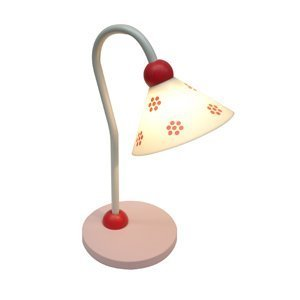 Niermann Standby Table Lamp, Princess