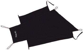 Black cover fits most models-by-Cycle - For Shades Online Mens