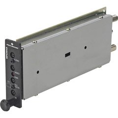 - Pico Macom MPCM45 Channel 3 Universal Mount RF Modulator