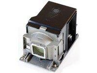 Toshiba Projector Lamp TDP-T95U -