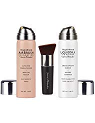 Buy mineral makeup foundation