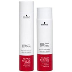 schwarzkopf-bonacure-repair-rescue-shampoo-85oz-conditioner-68-oz-duo