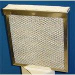 Bryant / Carrier Genuine OEM Evaporator Pad ()