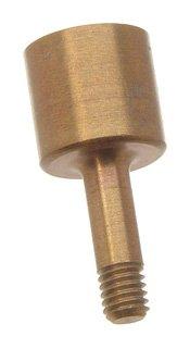 Beru Ignition Wire Connector ()