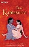 Das Kamasutra: Vollständige und illustrierte Ausgabe Taschenbuch – 2003 Werner Heilmann Heyne 3453041550 47405