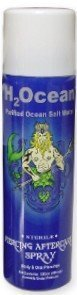 bewild-h2ocean-piercing-aftercare-spray-15oz-health-and-beauty