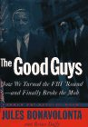 The Good Guys, Jules Bonavolonta and Brian Duffy, 0684810158
