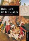 Geschichte Österreichs: Österreich im Mittelalter: BD 2