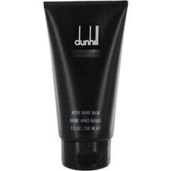Alfred Dunhill After Shave - DUNHILL CUSTOM by Alfred Dunhill for MEN: AFTERSHAVE BALM 5.1 OZ