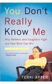 You Don't Really Know Me by Norton