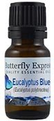 butterfly-express-pure-essential-oils-eucalyptus-blue-malee-10ml